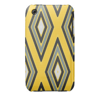 Joy Free Thriving Divine iPhone 3 Case-Mate Cases