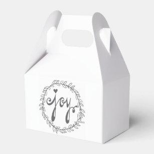 joy box gifts on zazzle ca  joy gift box