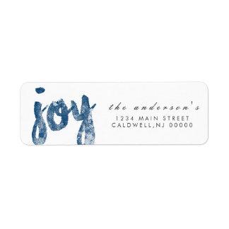 Joy | Holidays