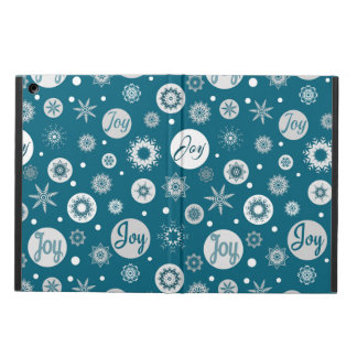 Joy iPad Air Cover
