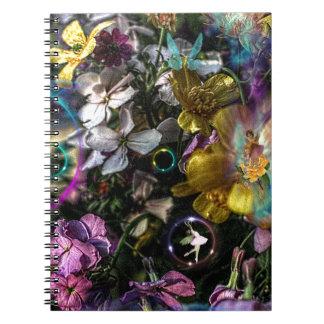 Joy.jpg Notebook
