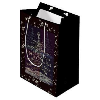 Joy Medium Gift Bag
