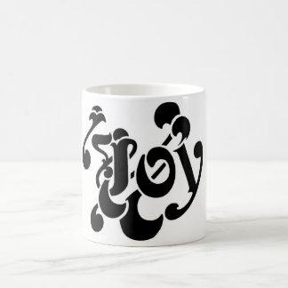 Joy Mug