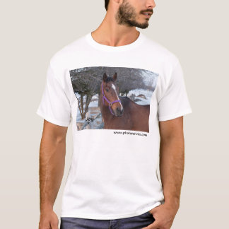 Joy NNEP Ottawa, ON T-Shirt