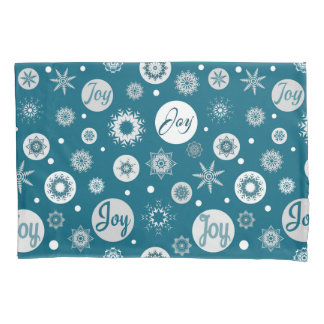 Joy Pillowcase