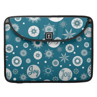 Joy Sleeve For MacBooks