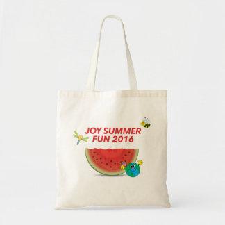 Joy Summer 2016 Bag