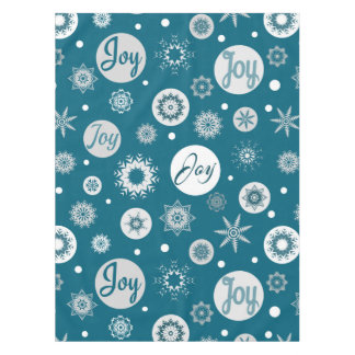Joy Tablecloth