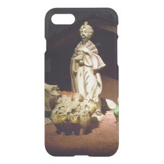Joy To The World iPhone 8/7 Case
