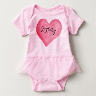 #joybabies are the best babies! baby bodysuit