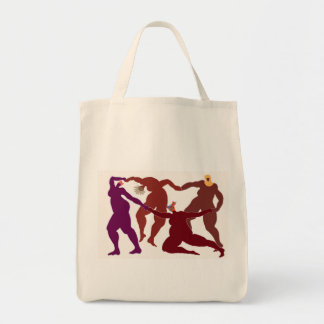 Joyful Inclusion Tote Bag