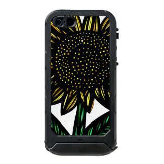 Joyful Manly Sleek Charming Incipio ATLAS ID™ iPhone 5 Case