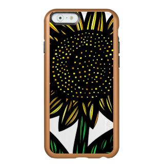 Joyful Manly Sleek Charming Incipio Feather® Shine iPhone 6 Case