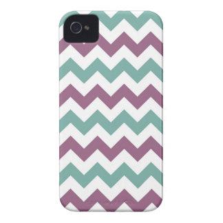 Joyful Manly Sleek Charming iPhone 4 Case-Mate Cases