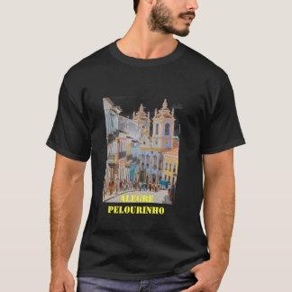 JOYFUL PILLORY T-Shirt