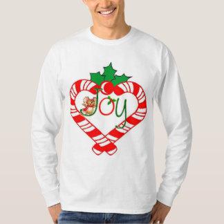 Joyful Shirt