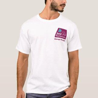 JoyLife Therapeutics Therapist Shirt