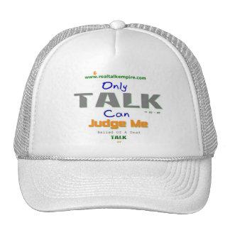 Jpeg - Ballad of a Dead Trucker Hat