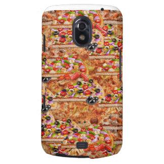 jPizza Samsung Galaxy Nexus Cover
