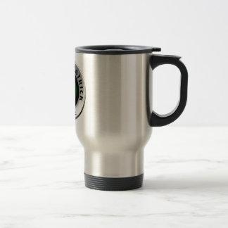 JPM Travel Mug