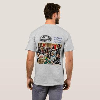 JPW OPEN T-Shirt