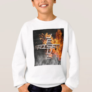 JR4 SWEATSHIRT