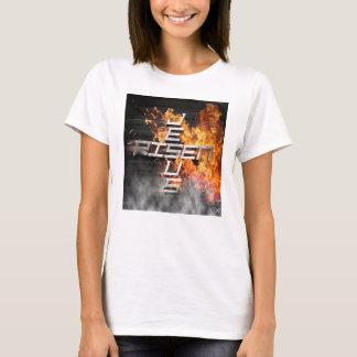JR4 T-Shirt