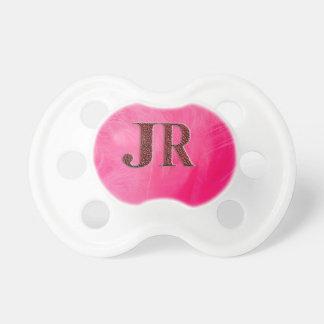 JR Fashion Baby Pacifier