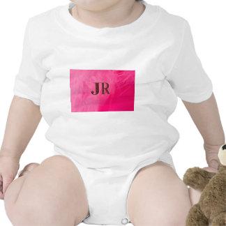 JR Fashion Baby Creeper