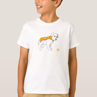 JR. T-Shirt