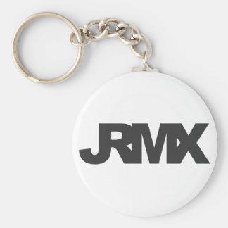 JRMX REMIX & PRODUCTION KEY CHAIN