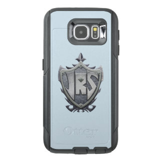 JRS Logo OtterBox Cell Phone Case