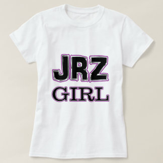 JRZ girl T-Shirt