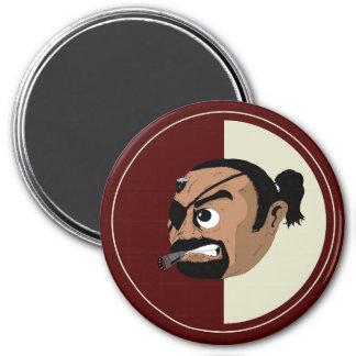 JSC Magnet (Stealth)
