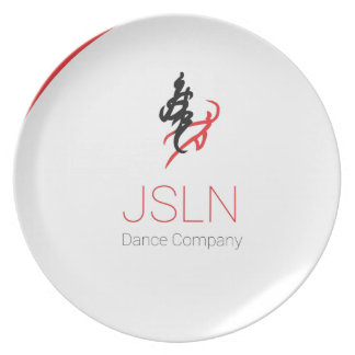 JSLN more cover Plate