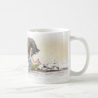 JT06 JudeToo Mug