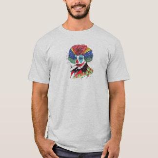 JT Clown T-Shirt