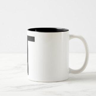 JT Mug