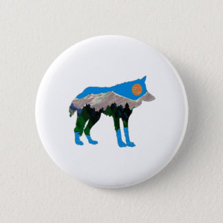 jTHE PRIDE FACTOR 2 Inch Round Button