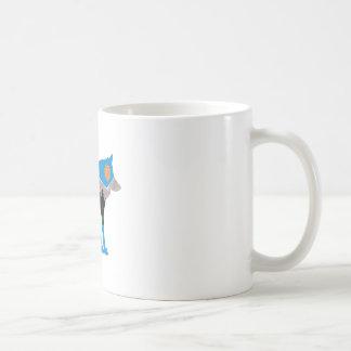 jTHE PRIDE FACTOR Coffee Mug