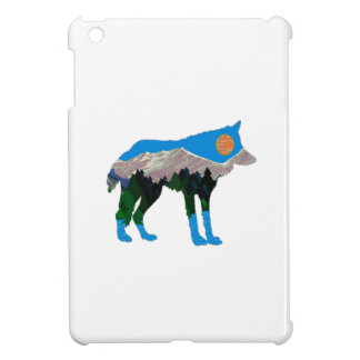 jTHE PRIDE FACTOR iPad Mini Cases