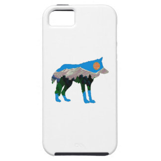 jTHE PRIDE FACTOR iPhone 5 Covers