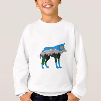 jTHE PRIDE FACTOR Sweatshirt