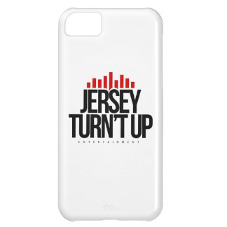 JTU iPhone 5C COVERS