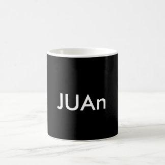 JUAn cup