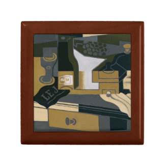 Juan Gris - Coffee Grinder Gift Box