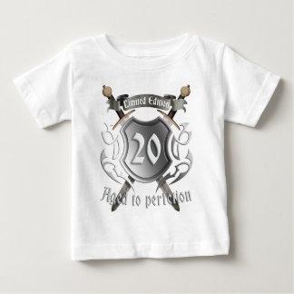 jubilee birthday baby T-Shirt