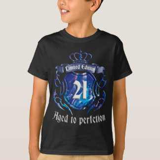 jubilee birthday T-Shirt
