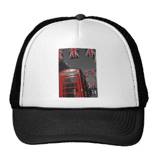 Jubilee Celebrations Trucker Hat