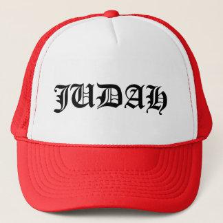 Judah Cap